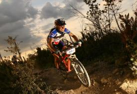 enduro-world-series-2013
